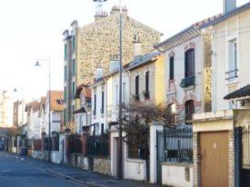 maisons-alfort maisons