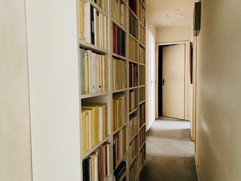11_Couloir1