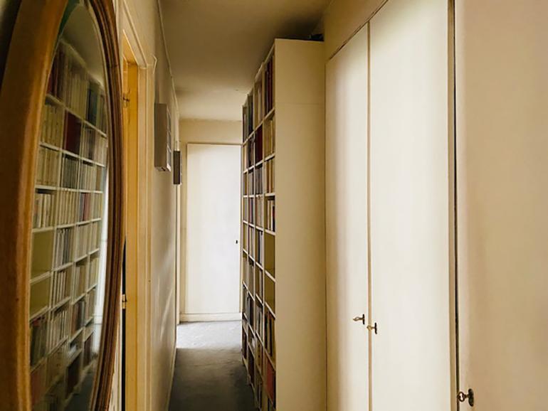 12_Couloir2